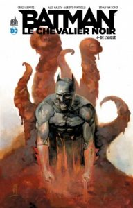 batman-le-chevalier-noir-tome-4-40548-270x421