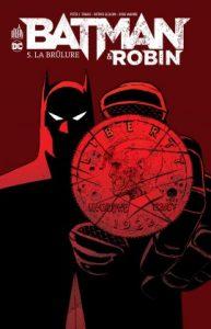 batman-robin-tome-5-40550-270x420