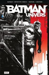 batman-univers-5-41801-270x414