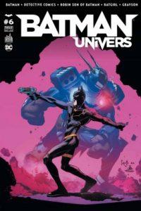 batman-univers-6-41803-270x406