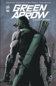 green-arrow-tome-4-40566-270x416
