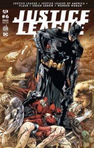 justice-league-univers-6-41799-270x424
