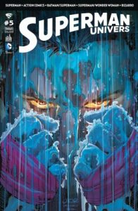 superman-univers-5-41018-270x414