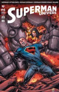 superman-univers-6-41020-270x420