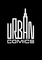 urban-comics