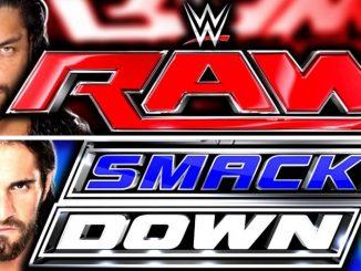 WWE2 016 draft