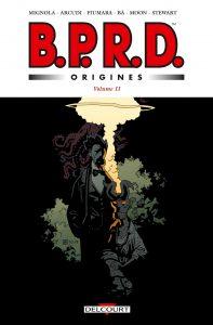 BPRD ORIGINES 02 C1C4.indd