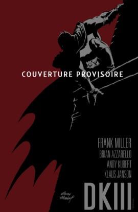 batman-dark-knight-iii-tome-2-39631-270x415