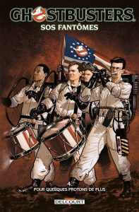 GHOSTBUSTERS 04 - C1C4.indd