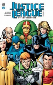 justice-league-international-tome-1-40574-270x435