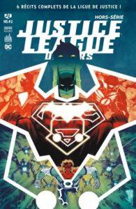 justice-league-univers-hors-serie-2-41016-270x416