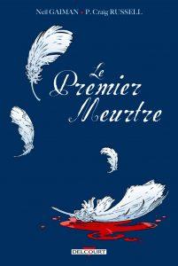 PREMIER MEURTRE C1C4 OK.indd