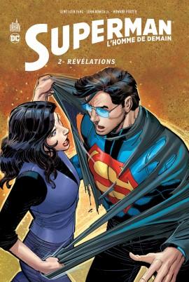 superman-lhomme-de-demain-tome-2-40586-270x402