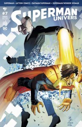 superman-univers-7-41022-270x415