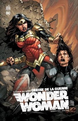 wonder-woman-deesse-de-la-guerre-tome-2-40596-270x414