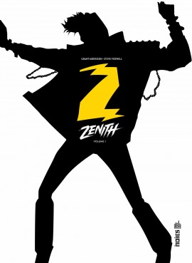 zenith-tome-1-40611-270x369