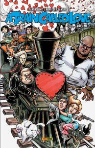 a-train-called-love