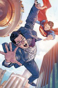 action-comics-963