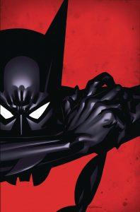 batman-beyond-rebirth-1