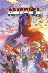 captain-america-5