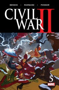 civil-war-ii