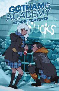 gotham-academy-second-semester-1