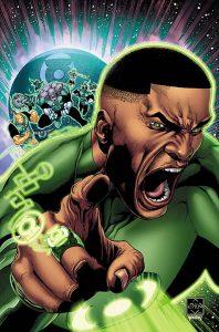 hal-jordan-and-the-green-lantern-corps-5