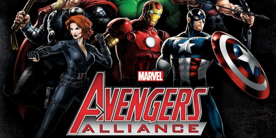 marvel-avengers-alliance-artwork