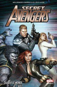 secret-avengers-2