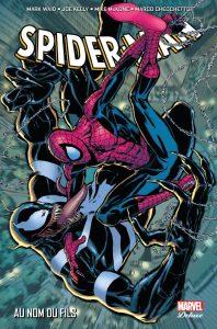spider-man-au-nom-du-fils