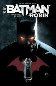 batman-robin-tome-6-41492-270x416