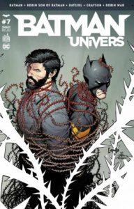 batman-univers-7-40999-270x422
