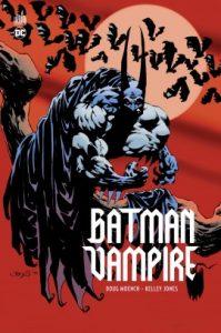 batman-vampire-40767-270x408
