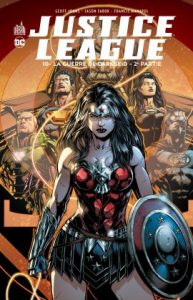 justice-league-tome-10-41498-270x419