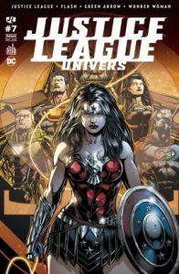 justice-league-univers-7-41008-270x414
