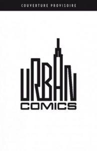 justice-league-univers-7-41008-270x419