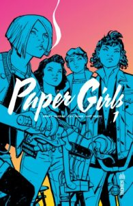 paper-girls-tome-1-41502-270x416
