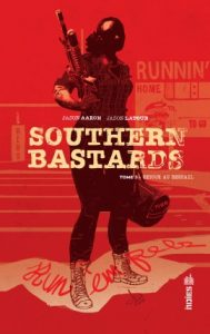 southern-bastards-tome-3-39187-270x429