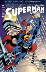 superman-univers-hors-serie-3-41006-270x419