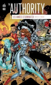 the-authority-les-annees-stormwatch-tome-1-41489-270x445