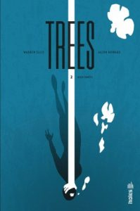 trees-tome-2-39709-270x407