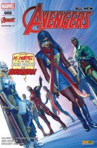 all-new-avengers-5