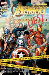 all-new-avengers-6