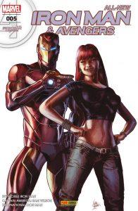 all-new-iron-man-avengers-5
