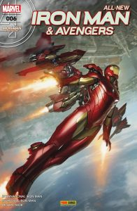 all-new-iron-man-avengers-6