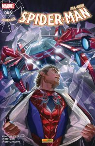 all-new-spider-man-5