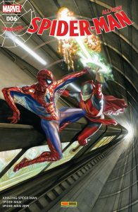 all-new-spider-man-6