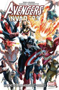 avengers-invaders