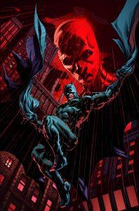 detective-comics-943