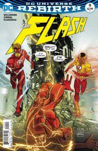 flash-9